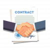 Contract Staffing-13