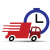 Delivery Management-34