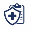 Health And Insurance Support-15