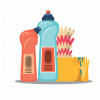 Pantry And Housekeeping Consumables-20